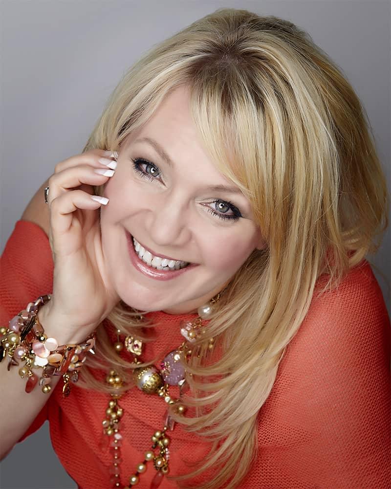 Carolyn Berghuis