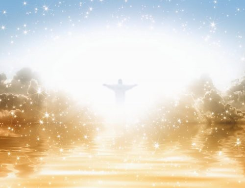 WHAT DOES THE DIVINE PHYSICIAN MEAN?