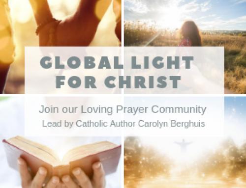 Global Light For Christ
