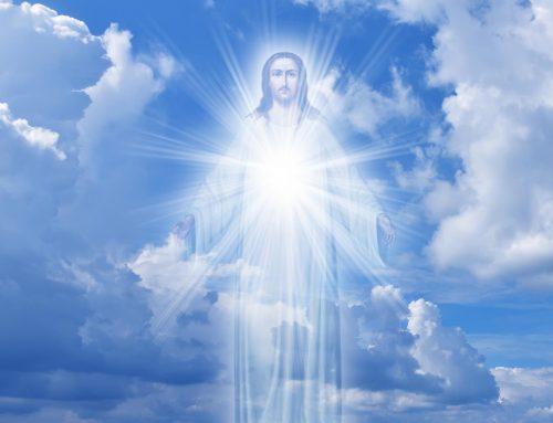 JULIAN OF NORWICH | THE SERVANT
